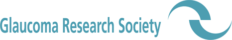 Glaucomasociety
